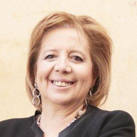 Delia Fernández-Delgado